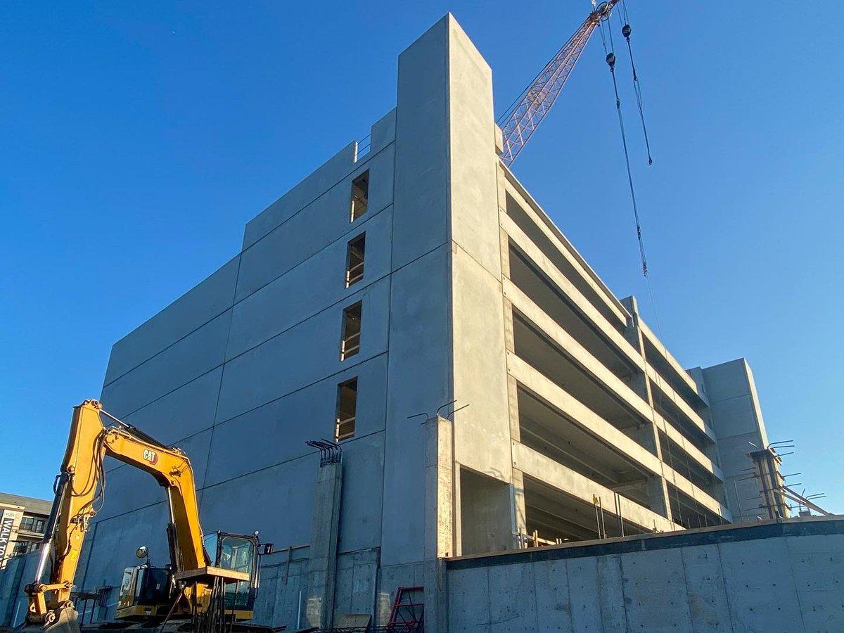 CBG Building Company - Twitter Image - 1426276355499495425
