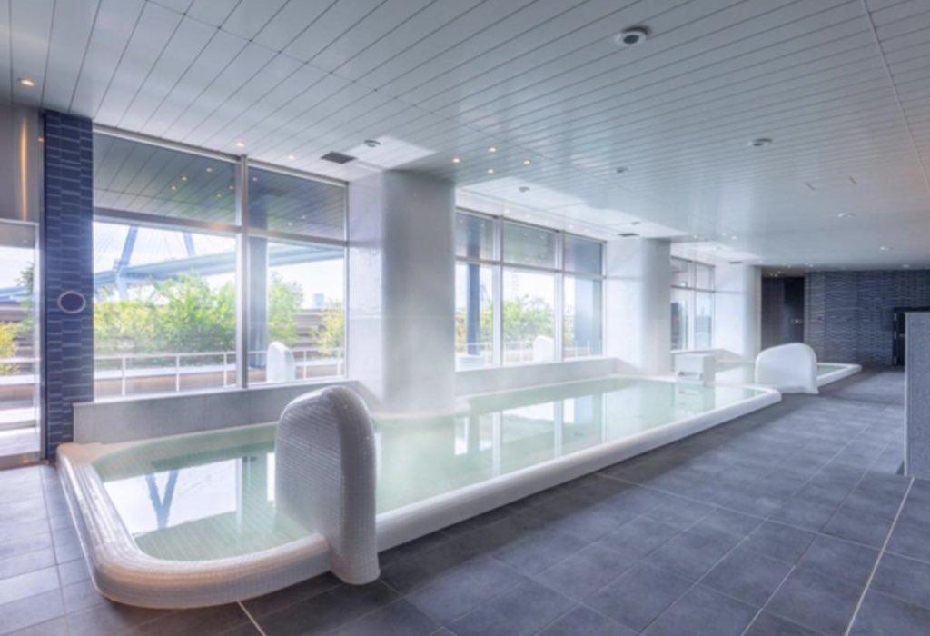 USJ旅行者必見!?1泊3500円から泊まれるコスパ最強ホテル!