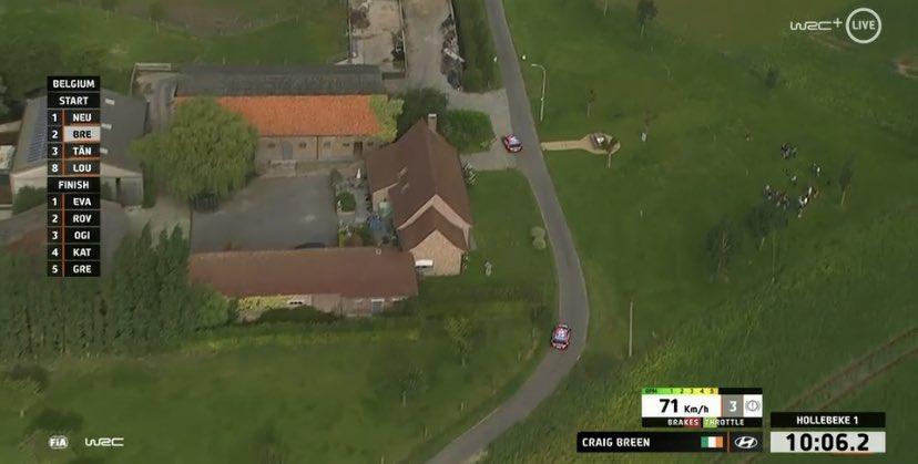 WRC: RENTIES Ypres Rally [13-15 Agosto] - Página 3 E8vEX9sXIAEa_lJ?format=jpg&name=900x900