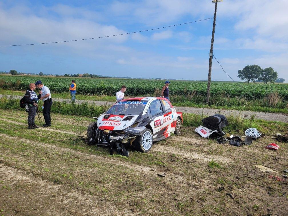 WRC: RENTIES Ypres Rally [13-15 Agosto] - Página 3 E8vMnrxWEAIg6st?format=jpg&name=medium