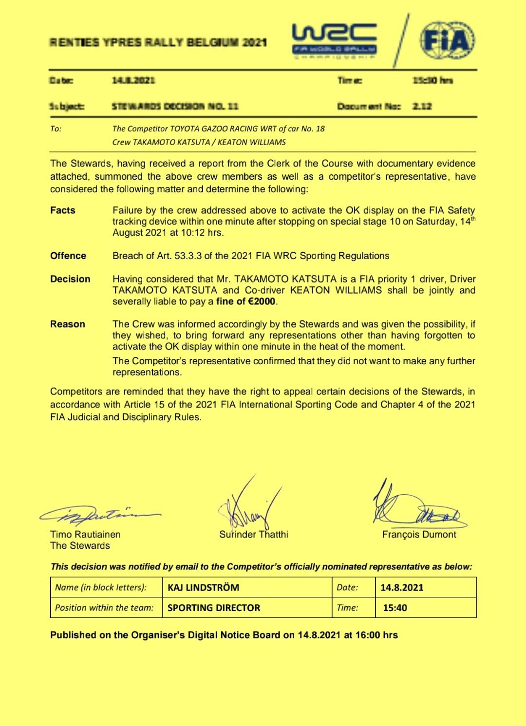 WRC: RENTIES Ypres Rally [13-15 Agosto] - Página 4 E8wddZuX0Agyvdf?format=jpg&name=large