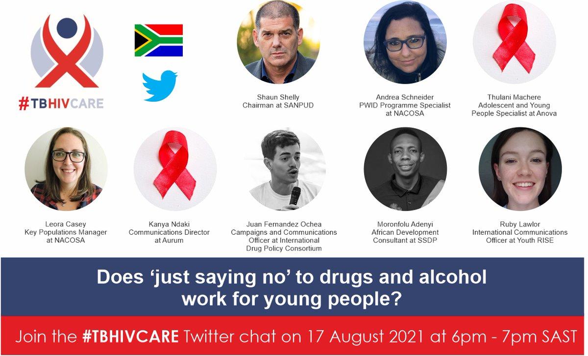 @shaunshelly @CentralDrug @The_DSD @SA_AIDSCOUNCIL https://t.co/y1RcI3AVkN