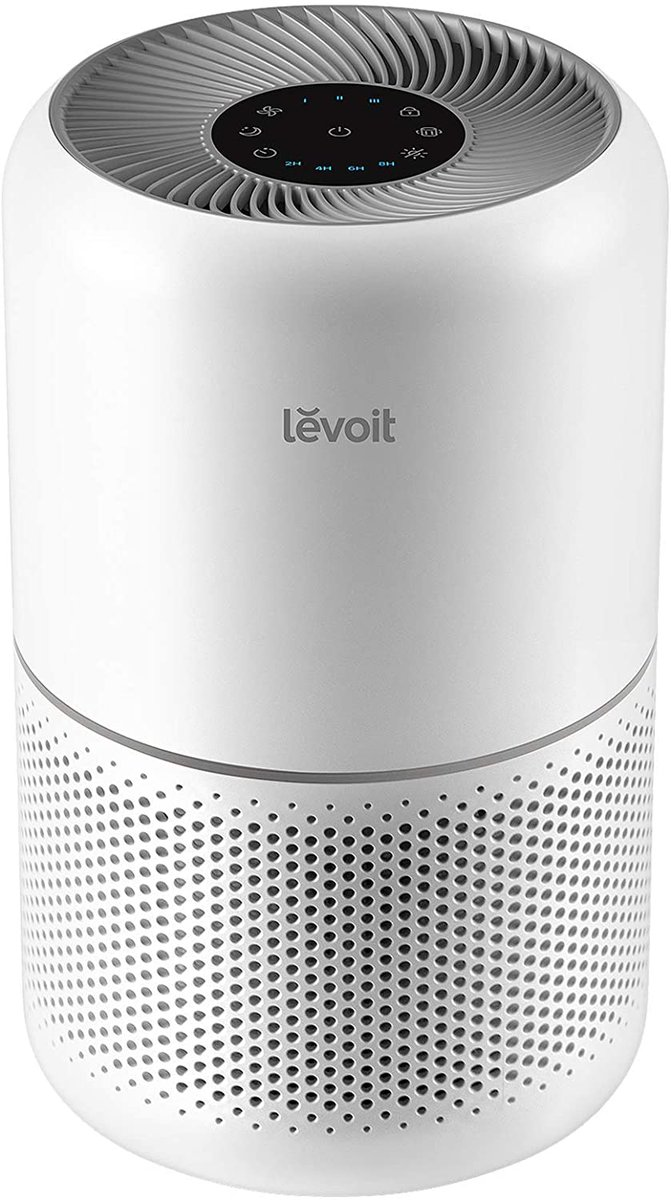 LEVOIT Air Purifier  Only $94.99
