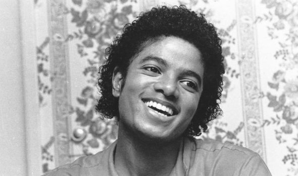 Michael Jackson\s entire discography is on TIDAL in Master Quality.  Happy birthday, MJ.