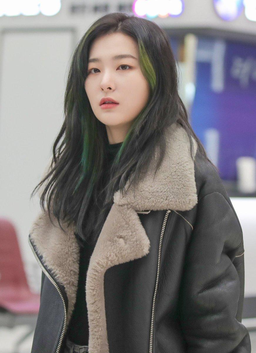 luki 💛 Seulgi Zip on Naver Now ksgosolo   Twitter