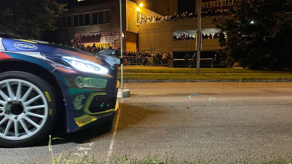 ERC: 50º Barum Czech Rally Zlin [27-29 Agosto] E91BI1GWUAAgioO?format=jpg&name=medium