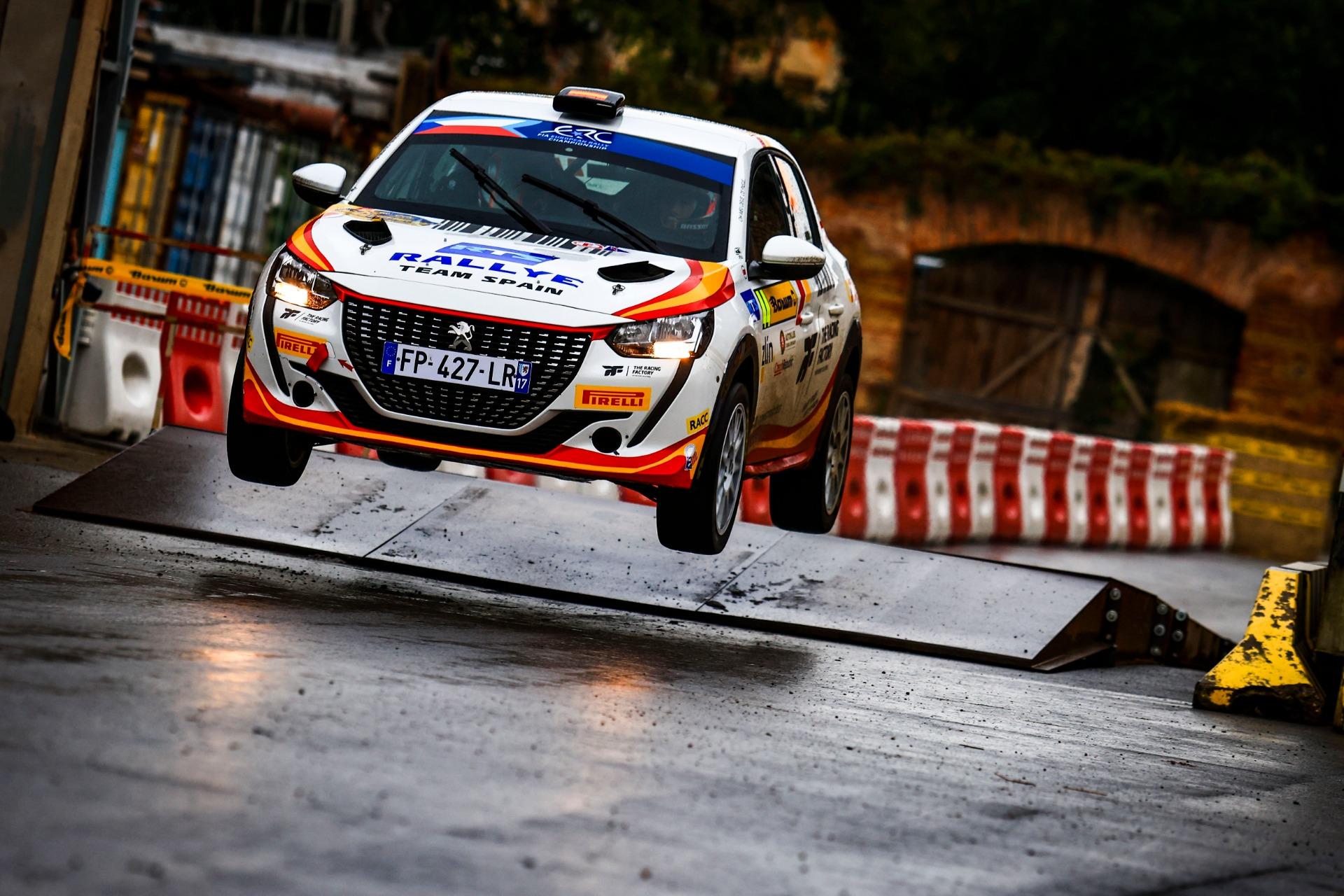 ERC: 50º Barum Czech Rally Zlin [27-29 Agosto] - Página 2 E91GaUIXIAIxtMn?format=jpg&name=large