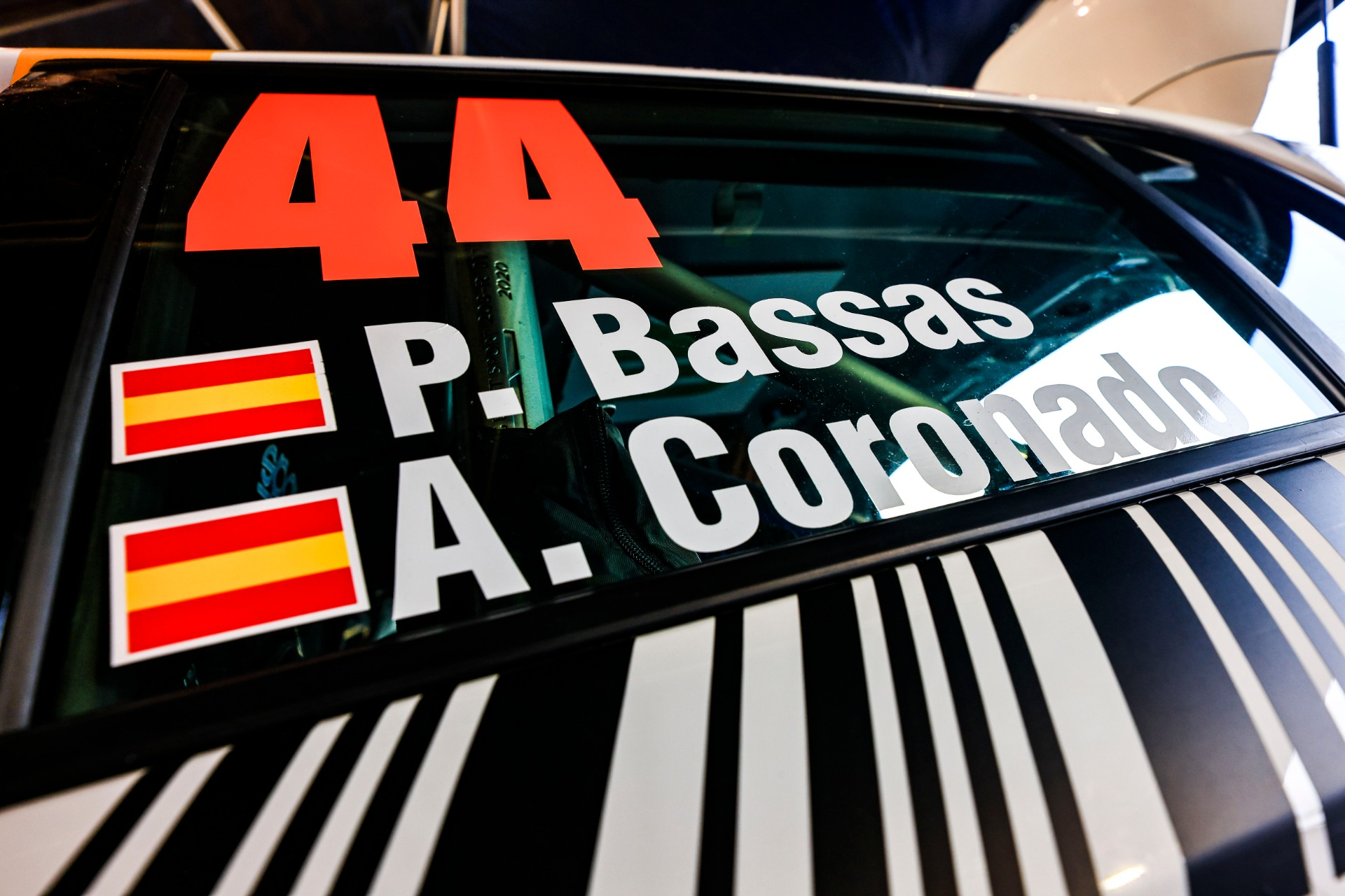 ERC: 50º Barum Czech Rally Zlin [27-29 Agosto] - Página 2 E91GaVjXIAIW5Zj?format=jpg&name=large