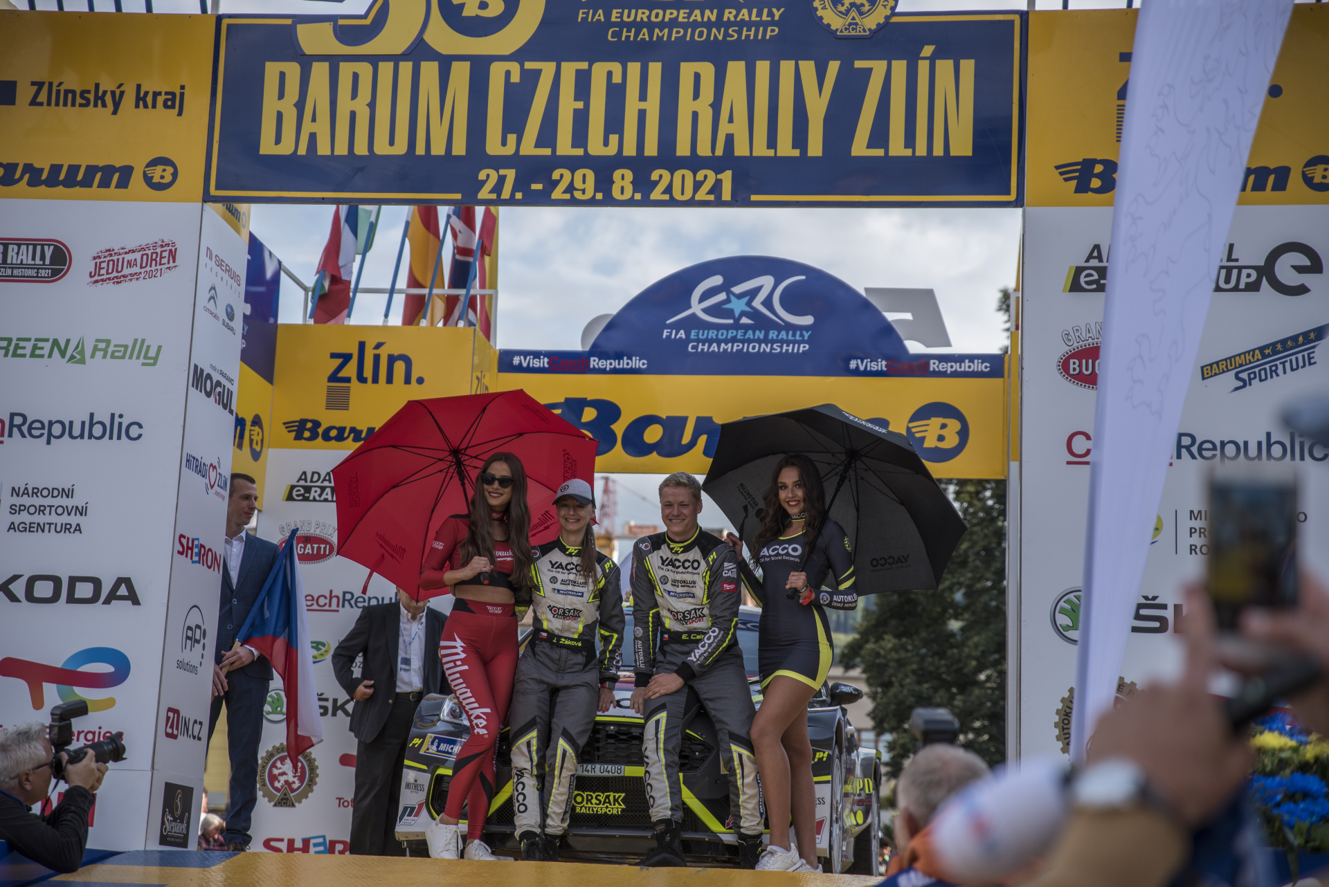 ERC: 50º Barum Czech Rally Zlin [27-29 Agosto] E91PwYLWUAUeG-9?format=jpg&name=large