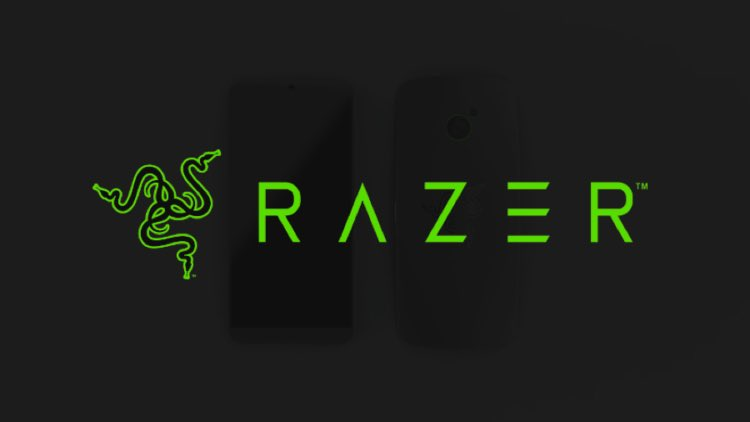 Up to 30% Off Razer Laptops and Gaming Gear