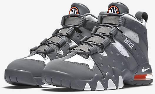 RESTOCK Nike Air Max2 CB 94
