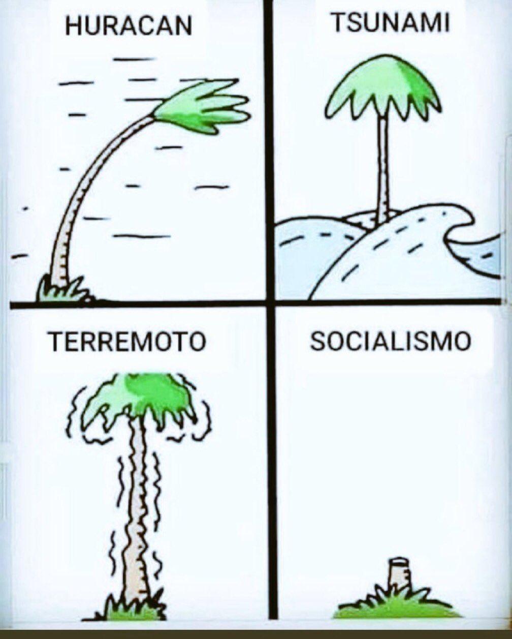 QUE TIPO DE SOCIALISMO QUEREMOS - Página 34 E95FVVZX0AUmGpA?format=jpg&name=large