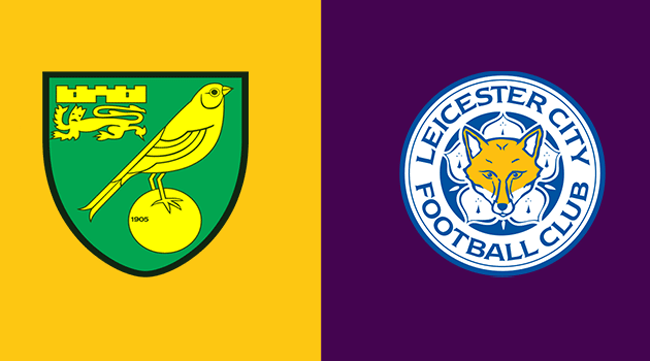 Norwich City vs Leicester City Highlights 28 August 2021