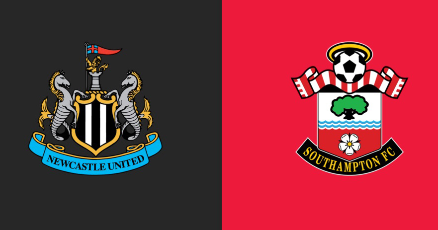 Newcastle United vs Southampton Highlights 28 August 2021