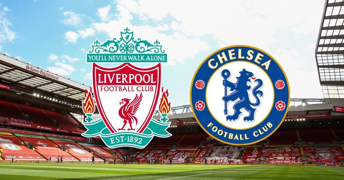 Liverpool vs Chelsea Full Match & Highlights 28 August 2021