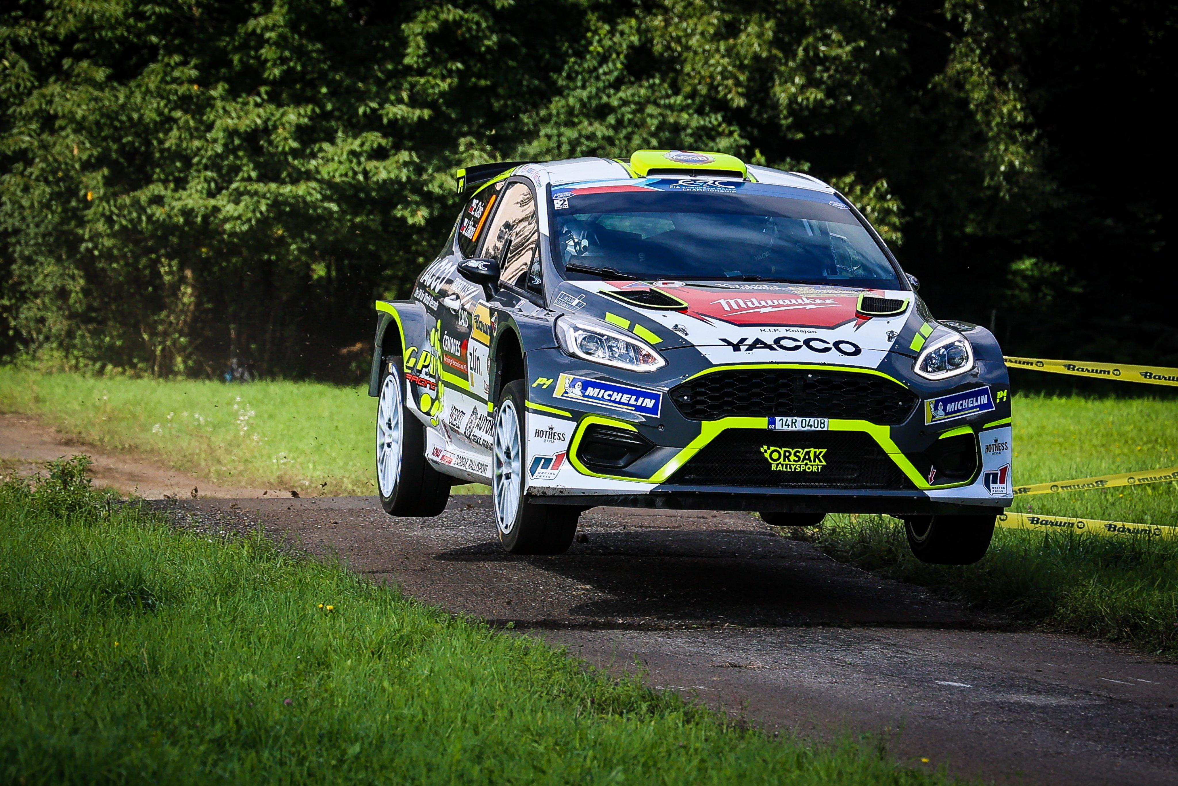 ERC: 50º Barum Czech Rally Zlin [27-29 Agosto] - Página 2 E95mJtXXMAUXYYl?format=jpg&name=4096x4096