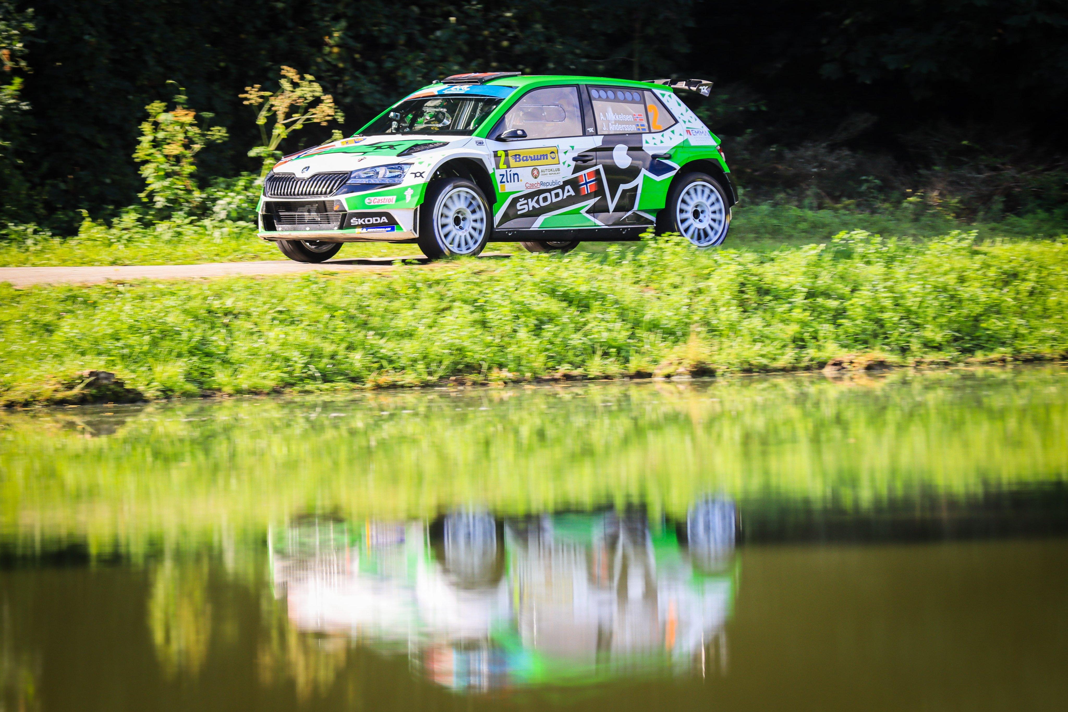 ERC: 50º Barum Czech Rally Zlin [27-29 Agosto] - Página 2 E95mL3yXoAQg4cg?format=jpg&name=4096x4096