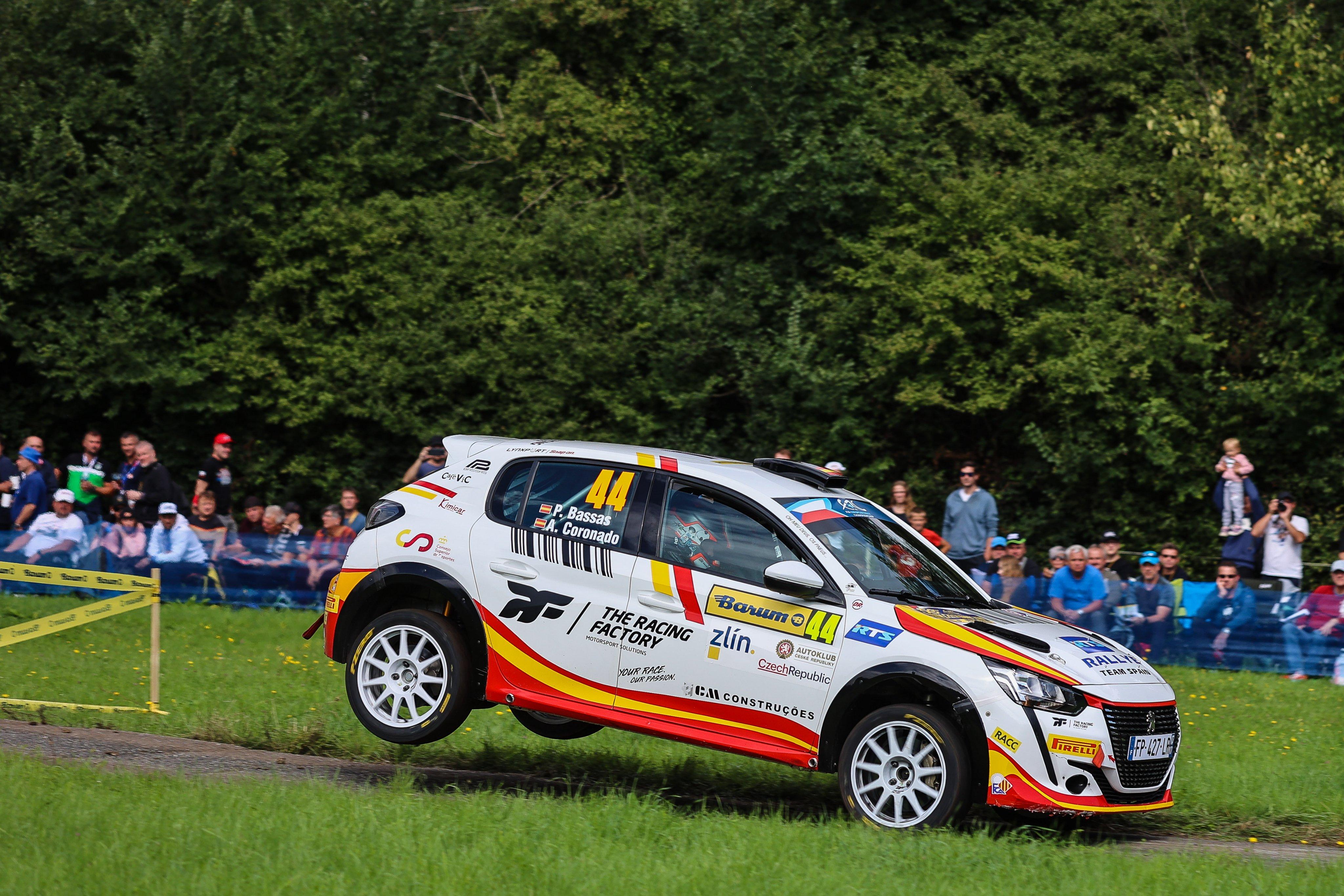 ERC: 50º Barum Czech Rally Zlin [27-29 Agosto] - Página 2 E95t5FTWYAUKceF?format=jpg&name=4096x4096