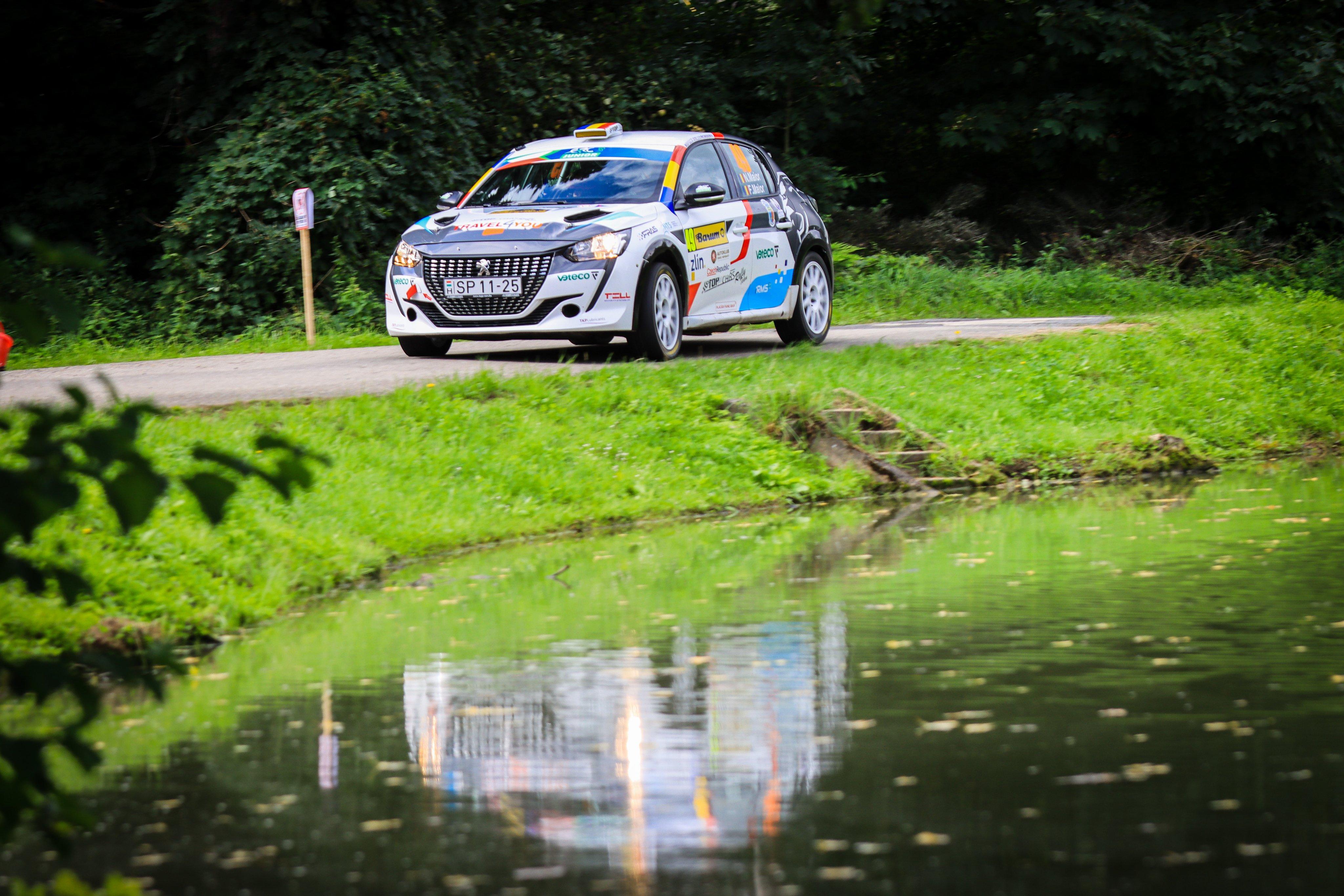 ERC: 50º Barum Czech Rally Zlin [27-29 Agosto] - Página 2 E95t5FeXEAEXMDG?format=jpg&name=4096x4096