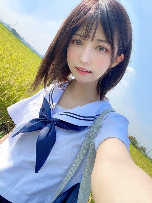 猫田あしゅのTwitter画像44