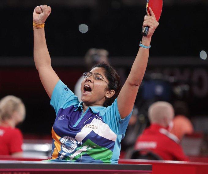 bhavina-patel-wins-historic-silver-at-paralympics-2020