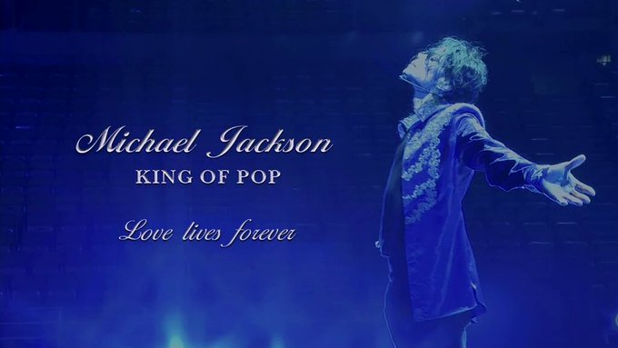 Happy Birthday so beautiful God bless you infinitely love you Michael Jackson <3<3<3<3<3