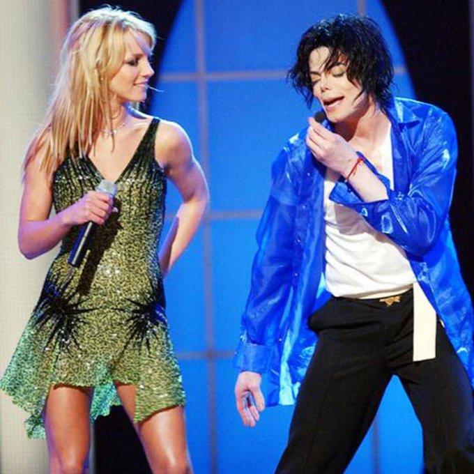 Happy Birthday Michael Jackson!!!