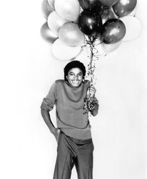 Happy birthday to the king michael jackson turning 63 today, a legend truly missed <3