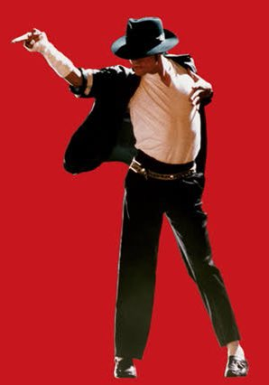 Happy birthday Michael Jackson!!  Thank you, Michael!! Love you