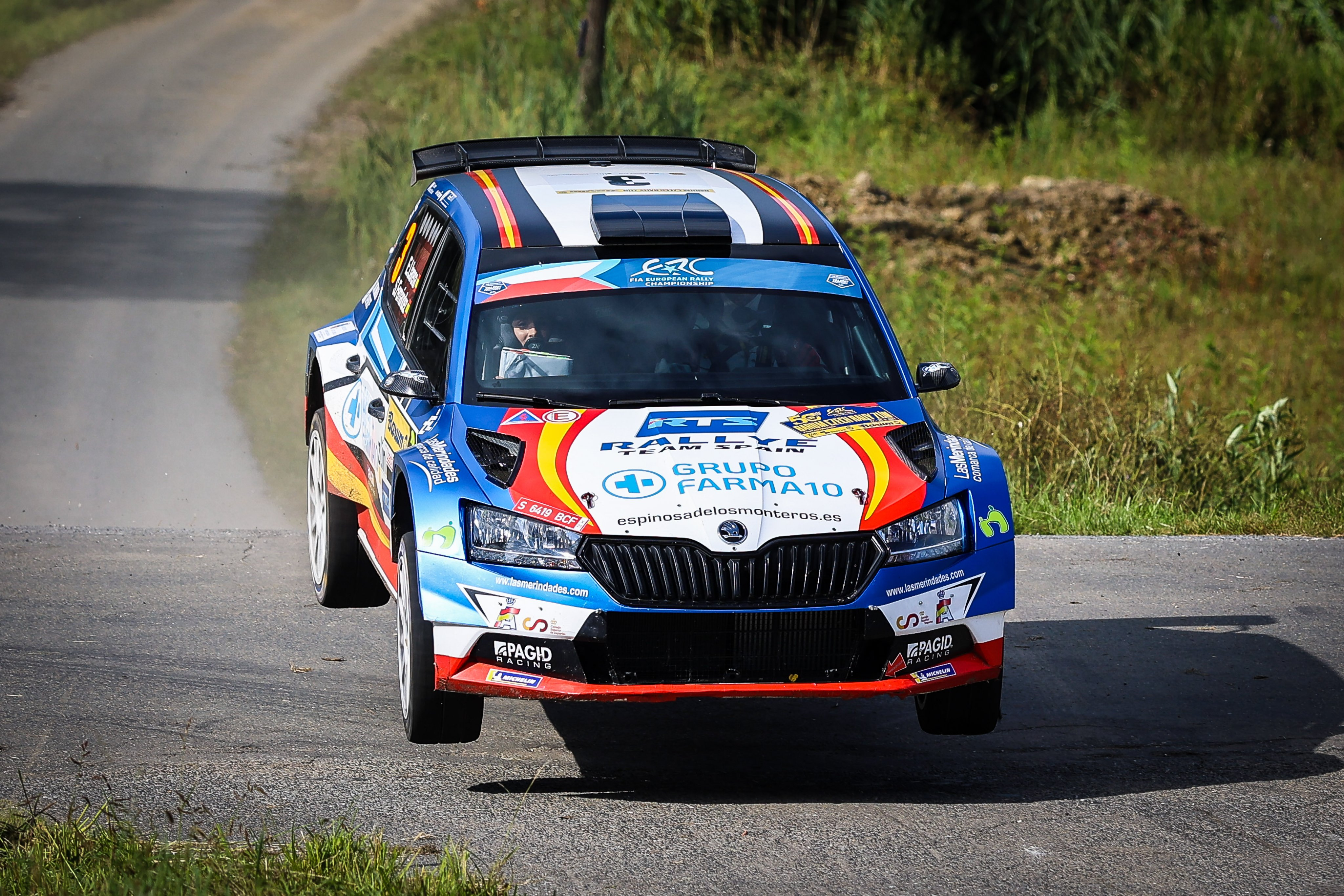 ERC: 50º Barum Czech Rally Zlin [27-29 Agosto] - Página 3 E99Kbo6WUAE2R3p?format=jpg&name=4096x4096