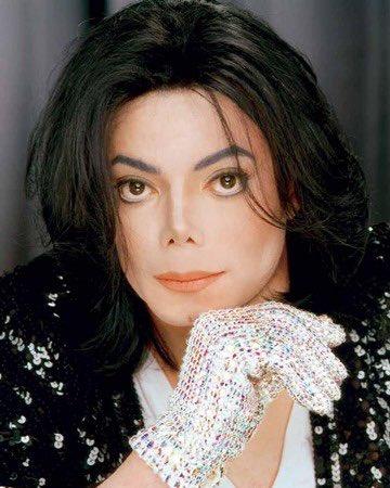 Happy Birthday, Michael Jackson, 63