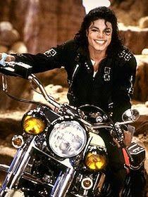 Qual as suas músicas preferidas do Michael Jackson? HAPPY Birthday Michael Jackson