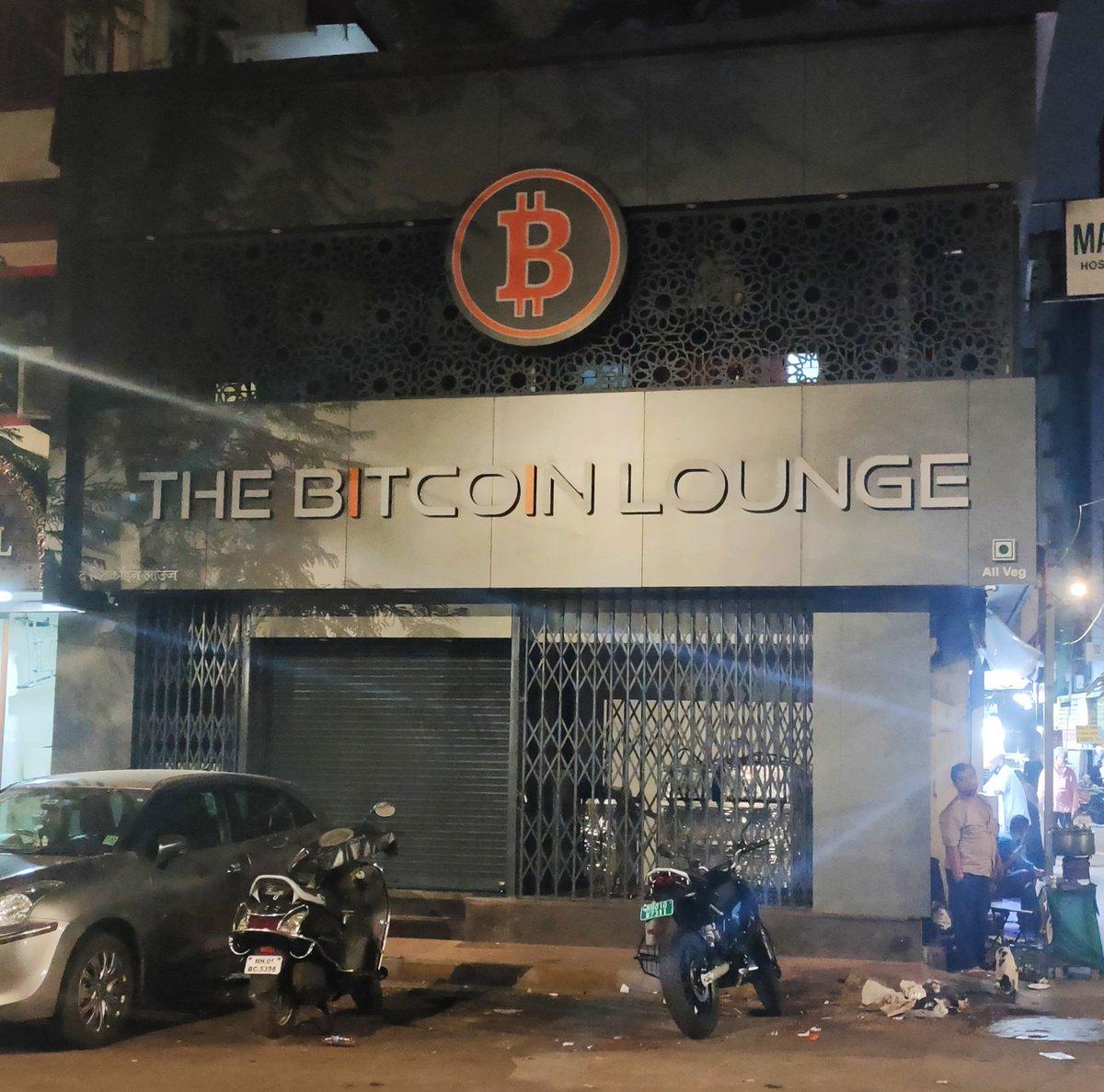 bitcoin mumbai