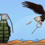 Image for the Tweet beginning: Oremos por #Afganistan