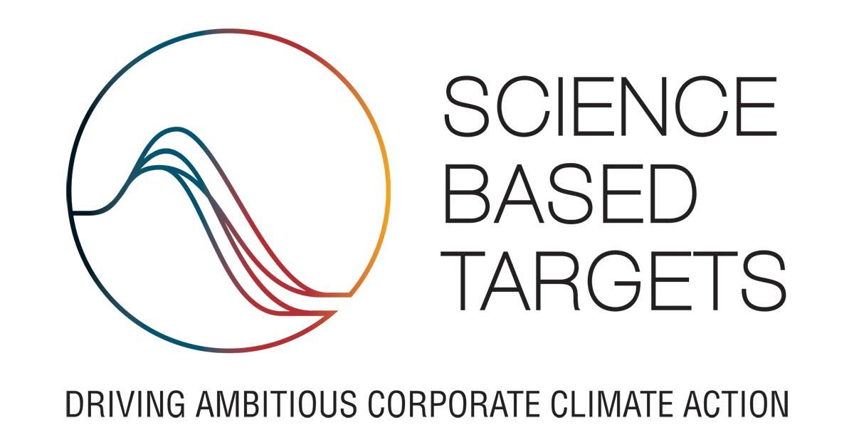 Willhems klimatmål är nu godkända av Science Based Targets initiative, vilket innebär att de är vetenskapligt förankrade och ligger i linje med att begränsa den globala uppvärmningen till 1,5 grader Celsius. https://t.co/h3xwJ9A3vW @sciencetargets #ScienceBasedTargets https://t.co/rDHZJAtk7u