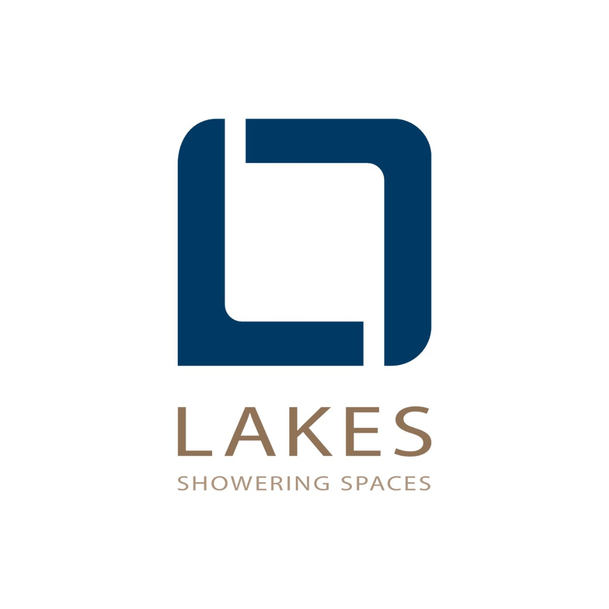 The Lakes Showering Spaces catalogue has been updated on the Virtual Worlds user centre. This update adds a wide range of new shower enclosures and trays to the Lakes catalogue @LakesForLife #CAD #KBB #Catalogue #VW4D