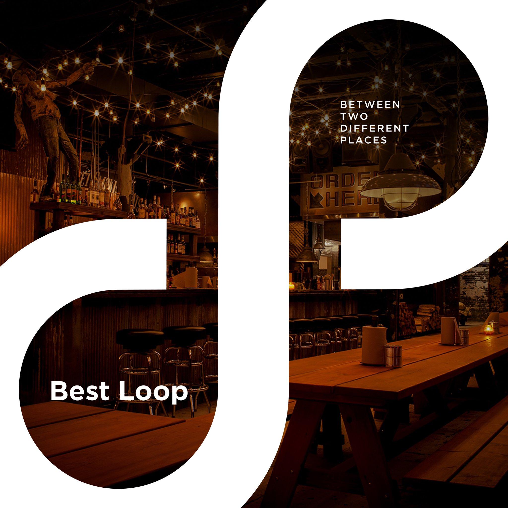 Best Loop