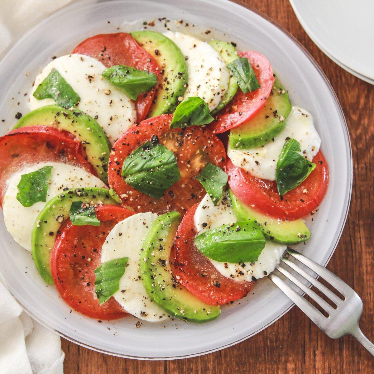 お店の味を再現!トマトは焼くだけでこんなに変わる!