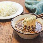 材料を混ぜるだけだから簡単に作れちゃう!美味しい素麺つゆのレシピ!