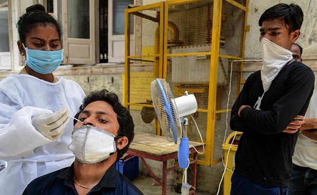 ब्राजील, रूस, भारत और दक्षिण अफ्रीका कोविड-19 और तपेदिक महामारी के एक साथ उभरने का अध्ययन करेंगे