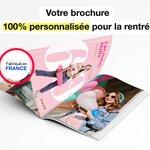Image for the Tweet beginning: Soyez prêts pour la rentrée