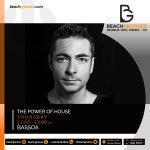 Image for the Tweet beginning: DJ BASSOA | The Power