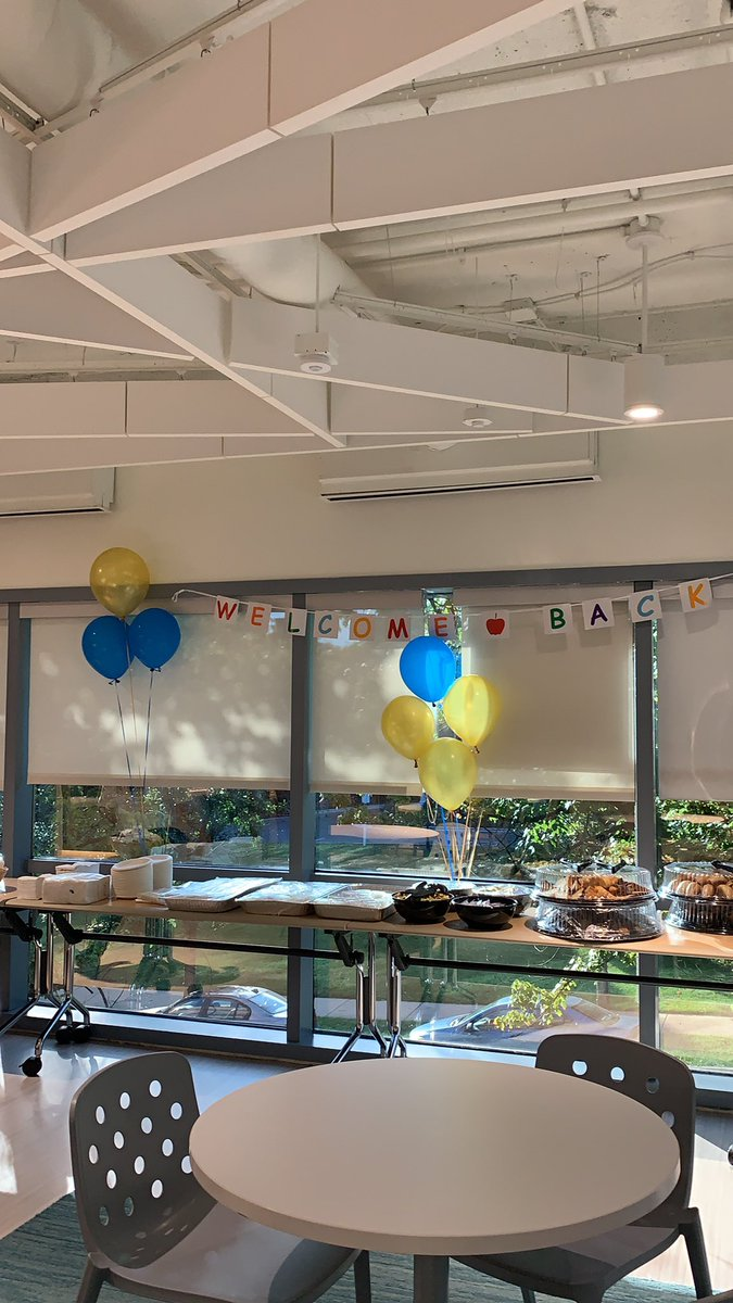 Happy 21-22! So glad to be back at Syphax. Looking forward to getting ready for a great school year ahead. <a target='_blank' href='http://twitter.com/KellyKrugOSE'>@KellyKrugOSE</a> <a target='_blank' href='http://twitter.com/APSVirginia'>@APSVirginia</a> <a target='_blank' href='https://t.co/YPdXPFlmB4'>https://t.co/YPdXPFlmB4</a>