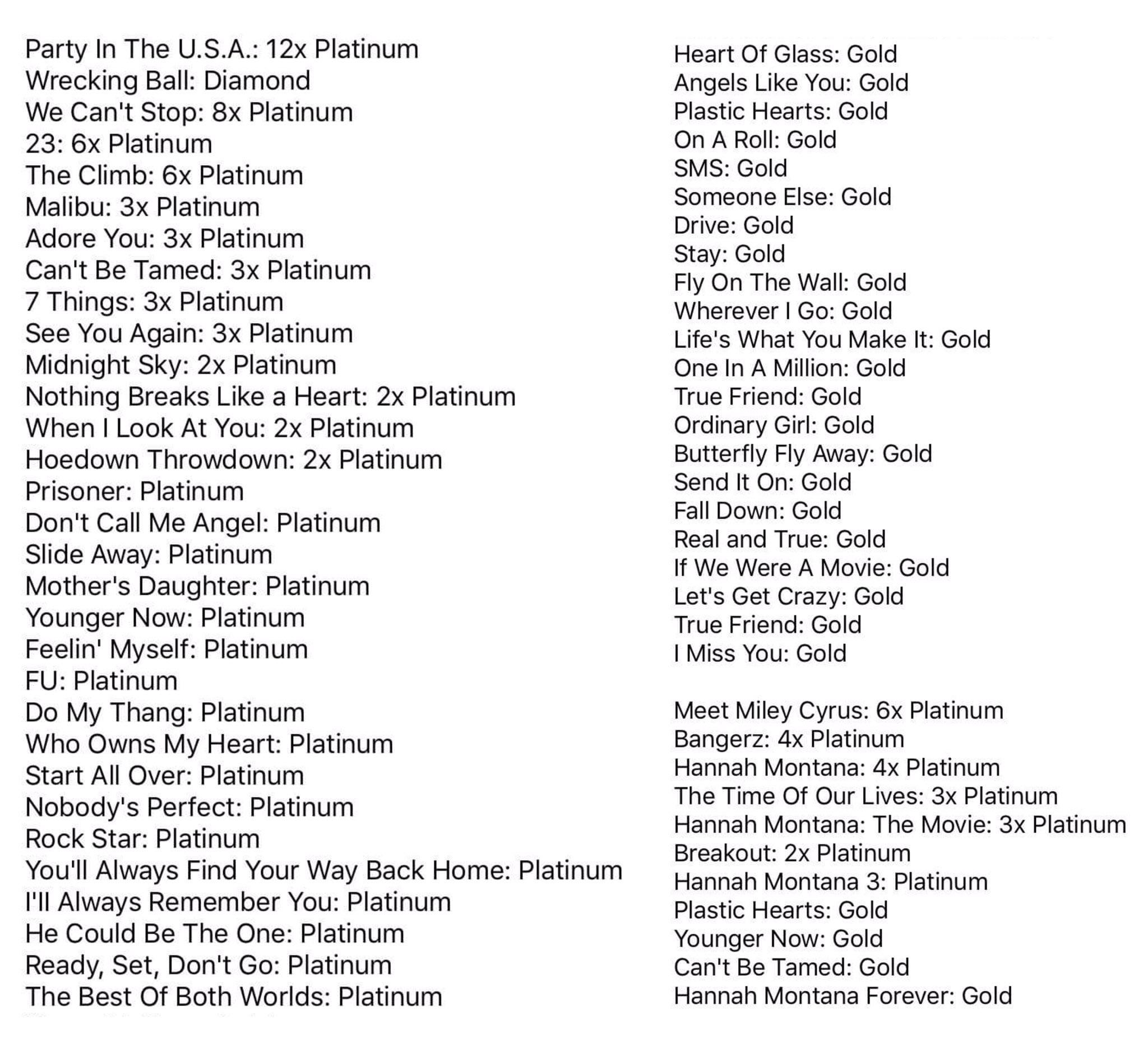 Miley Cyrus - Σελίδα 12 E9K9JeJVkAMCaSw?format=jpg&name=large