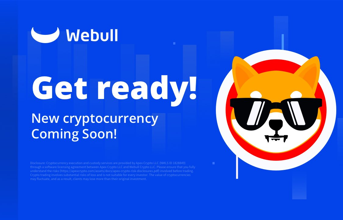 The countdown is on! SHIB is now in beta testing!