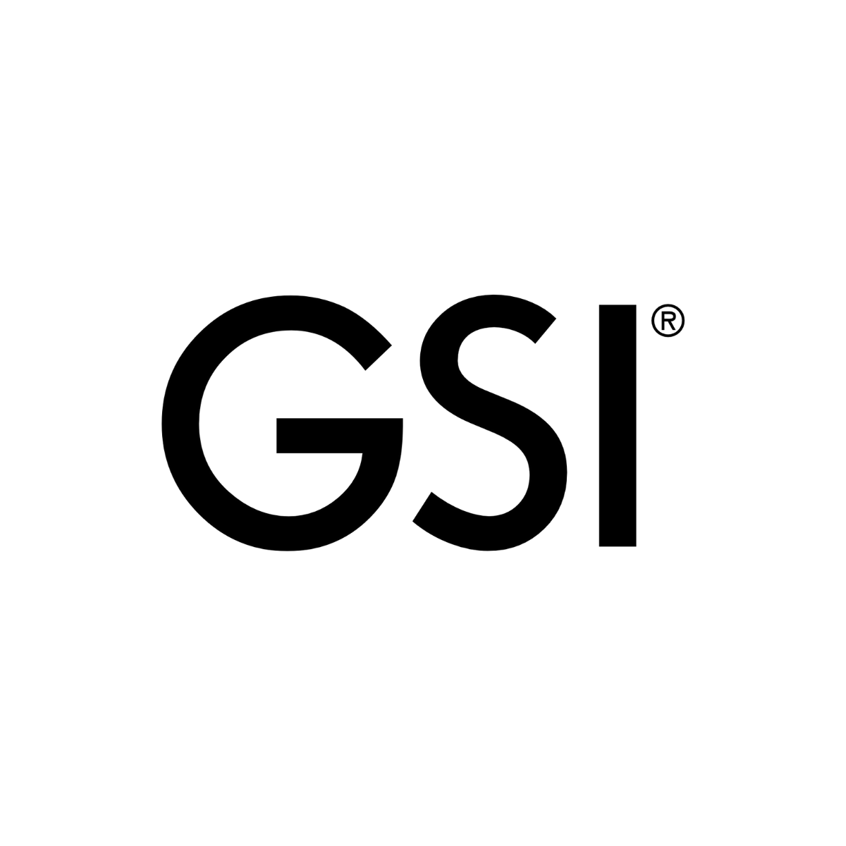 The GSI pricing on Virtual Worlds has been updated to their latest price list #OnePrice #PricebyDesign #VW4D