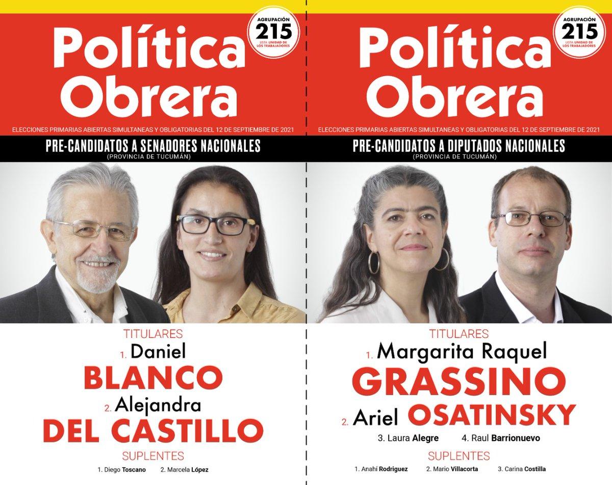 Raquel Grassino (@GrassinoRaquel) | Twitter