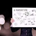 Image for the Tweet beginning: #Wideformat trend talk: production innovation.