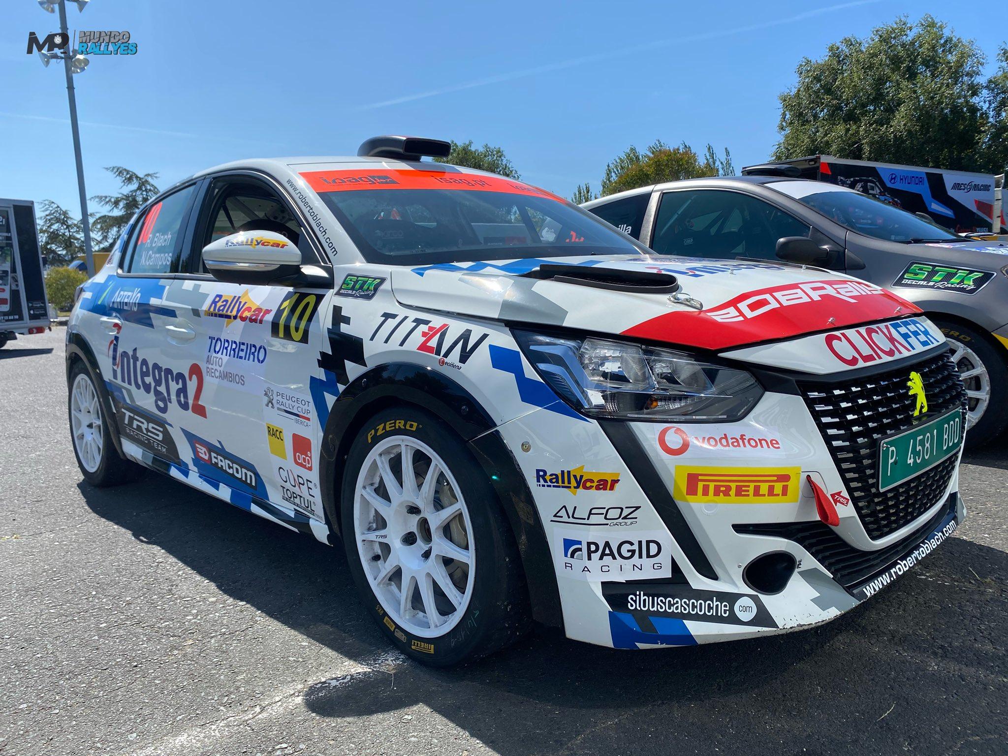 SCER + TER: 52º Rallye de Ferrol - Suzuki [20-21 Agosto] E9KuMbDWUAQf9Aw?format=jpg&name=large