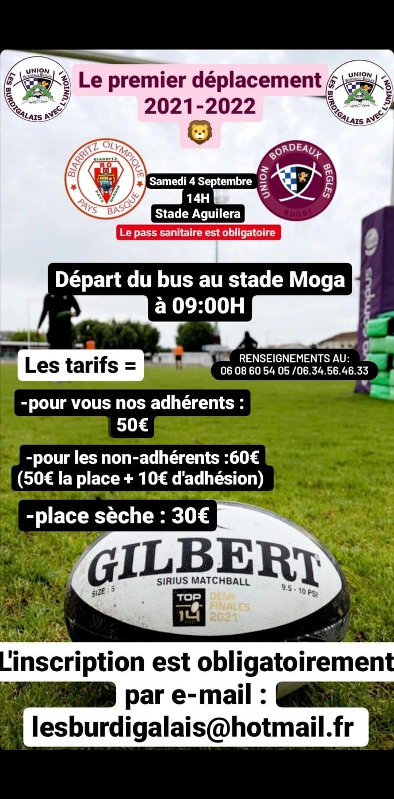 Co-voiturage  ar Bordeaux - Biarritz le 4 septembre E9LBuERWQA4I_As?format=jpg&name=large